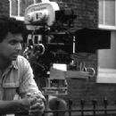 M. Night Shyamalan, the director and screenwriter of The Sixth Sense