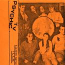 Psychic TV - Kilburn National Ballroom 13.3.86