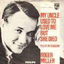 Roger Miller - 295 x 295