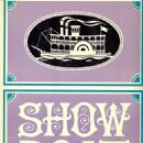 Show Boat 1966 Music Theater Of Lincoln Center Summer Revivel
