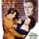 Films directed by Raffaello Matarazzo