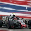 USA GP Qualifying 2018 - 454 x 303