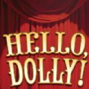 Betty Buckley As DOLLY! In The 2017 Broadway Revivel Of HELLO,DOLLY! - 300 x 400
