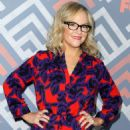 Rachael Harris – 2017 FOX Summer All-Star party at TCA Summer Press Tour in LA - 454 x 623