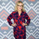Rachael Harris – 2017 FOX Summer All-Star party at TCA Summer Press Tour in LA
