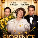 Florence Foster Jenkins (2016) - 454 x 665