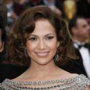 Jennifer Lopez - 79 Annual Academy Awards - Arrivals February 25 2007