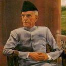 Quaid-E-Azam Jinnah - 252 x 350