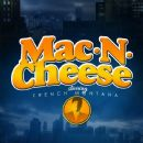 French Montana - Mac & Cheese