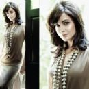 Diya Mirza New Photoshoots