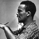 Quincy Jones - 226 x 300