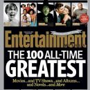 Entertainment Weekly Magazine Cover [United States] (5 July 2013)