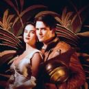 The Rocketeer (1990)