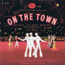 ON THE TOWN 1960 With Original Cast Members From The 1944 Broadway Cast - 454 x 454