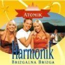 Atomik Harmonik songs