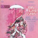 MY FAIR LADY  Original 1964 Motion Picture Musical - 454 x 454