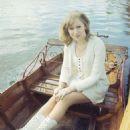 Helen Mirren - 454 x 542