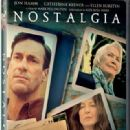 Nostalgia (2018)