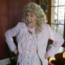 Donna Douglas
