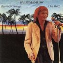 Barry Manilow - Bermuda Triangle / One Voice