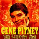 Gene Pitney - The Country Side of Gene Pitney