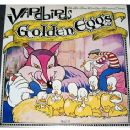 The Yardbirds Album - Golden Eggs