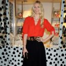Claudia Schiffer - Yves Saint Laurent Party To Launch Edition 24 By Designer Stefano Pilati, London, 03.07.2008.