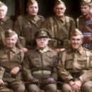 Dad's Army (1968) - 454 x 269