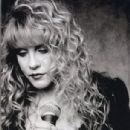 Stevie Nicks - 305 x 420