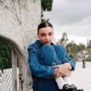 Emma Chamberlain - Allure Magazine Pictorial [United States] (June 2020)