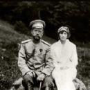 1914, the Crimea