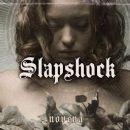 Slapshock - Novena