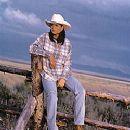 Terri Clark - 250 x 317