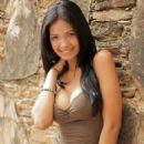 Karla Spice - 454 x 681