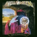 Helloween - Keeper of the Seven Keys, Part I