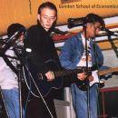 Thom Yorke - 454 x 347