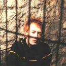 Thom Yorke - 403 x 445