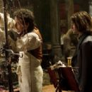 Victor Frankenstein (2015) film stills - 454 x 312