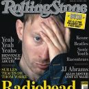 Thom Yorke - 260 x 320