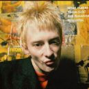 Thom Yorke - 454 x 412