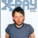 Thom Yorke - 454 x 600