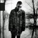 Thom Yorke - 454 x 637