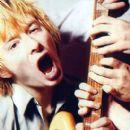 Thom Yorke - 405 x 600