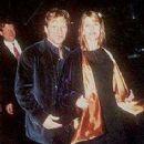 Dorothea Hurley and Jon Bon Jovi - 236 x 355