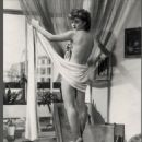 Corinne Calvet - 454 x 558