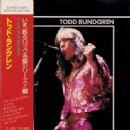 Todd Rundgren - Super Stars Best Collection