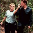 Reese Witherspoon and Ryan Phillippe - 273 x 419