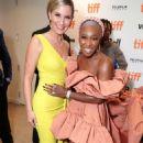 Jennifer Nettles – 'Harriet' Premiere at 2019 Toronto International Film Festival - 454 x 681