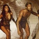 Beneath the Planet of the Apes - James Franciscus