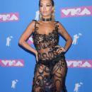 Rita Ora – 2018 MTV Video Music Awards in New York City